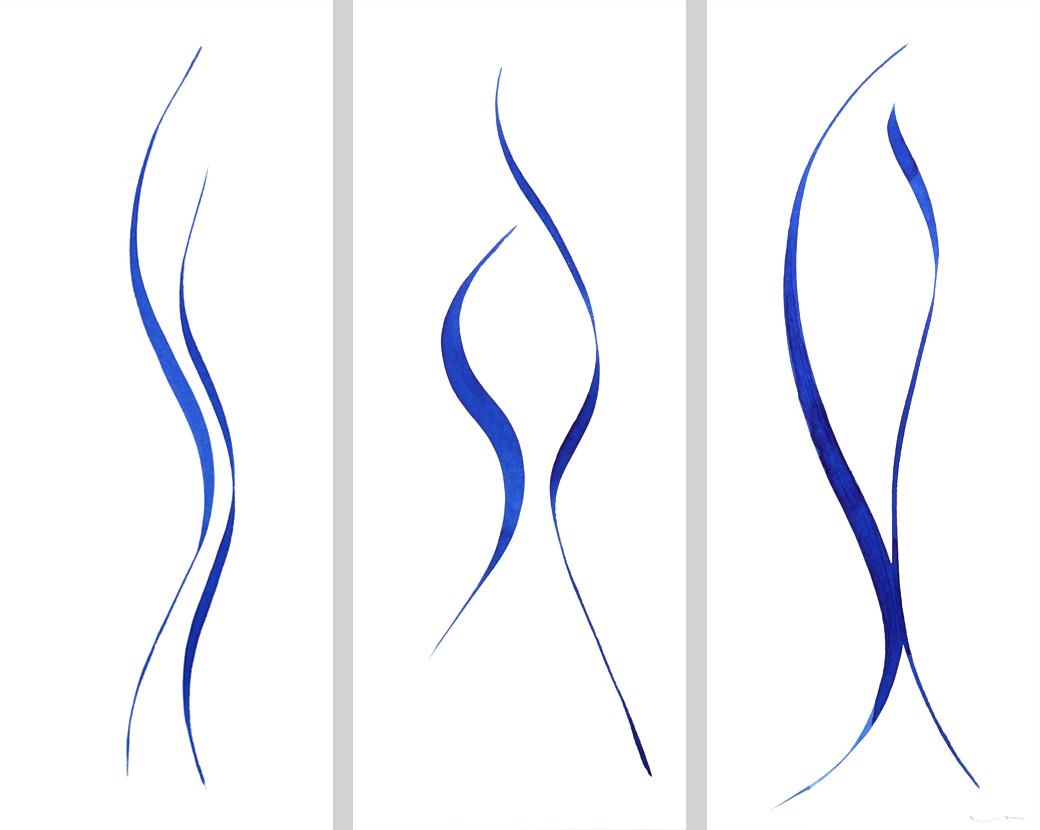 Blue-harmony-I
