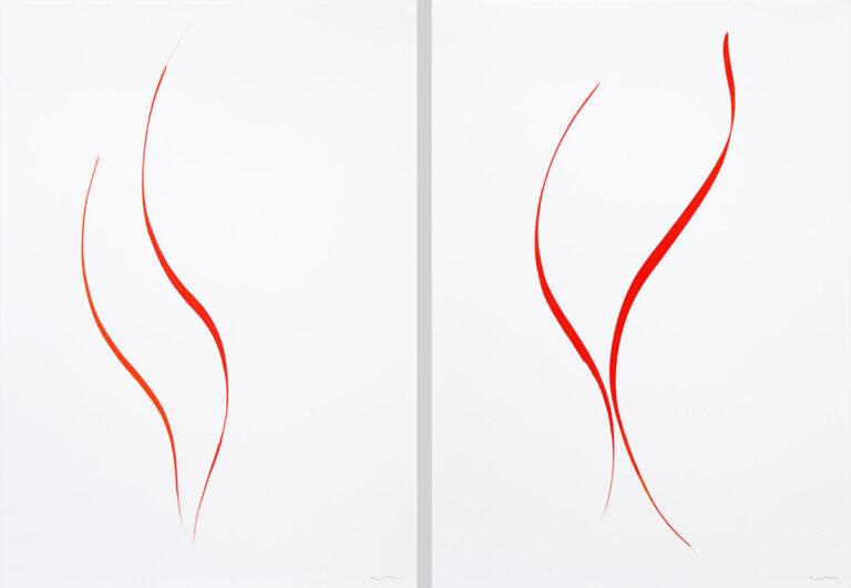 red-harmony-I