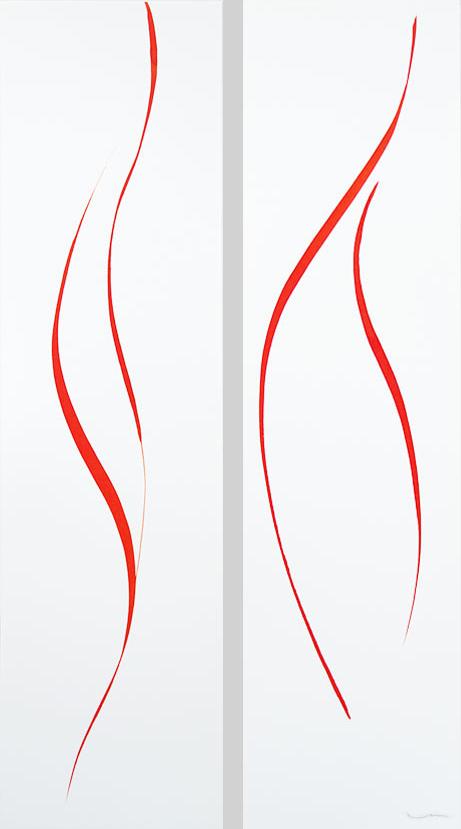 red-harmony-III